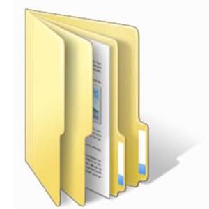 folder_attrib_3