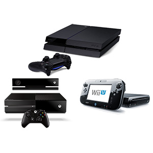 ps4-xbox-one-wii-uのコピー