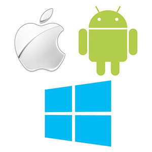 Windows-8-ios-android