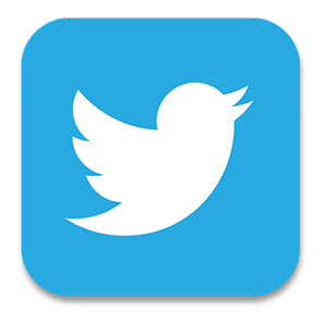 twitter-iconのコピー