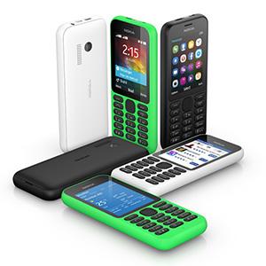 Nokia-215_Dual-SIM_group-e1420455650541
