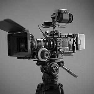 Sachtler-supports-Sony-F55