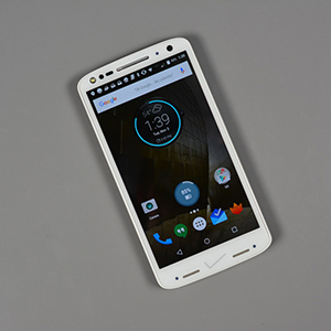 droid-turbo-2-review-16