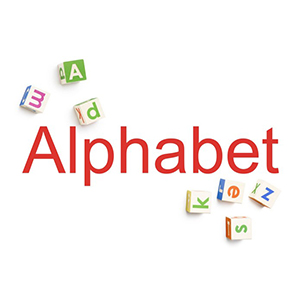 alphabet-logo-google