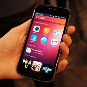 ubuntu-smartphone