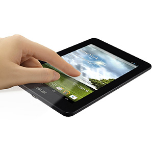 asus-memo-pad-7-inch-tablet-now-available-for-149