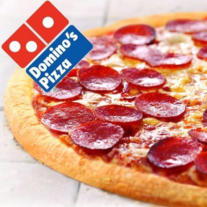 dominos-pizza1