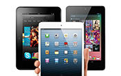 ab95e__ipad-mini-kindle-fire-nexus-7