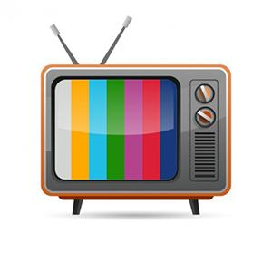 vintage-tv_23-2147503075
