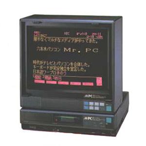 6601srのコピー