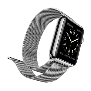 apple-watch-steel
