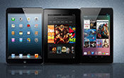 iPad-mini-vs-Kindle-Fire-HD-vs-Nexus-71