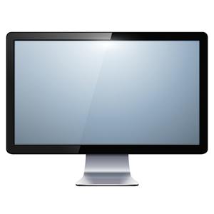 monitor-test