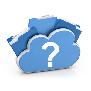 what_is_cloud_storage