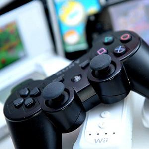 video-game_2141739b