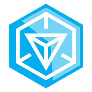 Ingress_logo_512pxのコピー