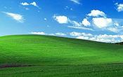 bliss-windows-charles--644x362