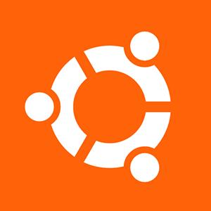 w512h5121347464802OSUbuntu