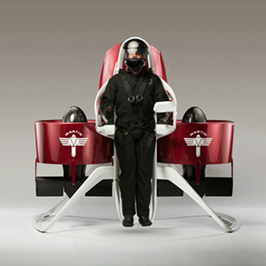 Martin_Jetpack_Front_View_with_Pilot