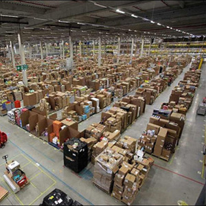 amazon_warehouses_02
