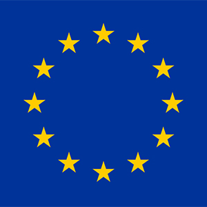 800pxflag_of_europe_svg_2