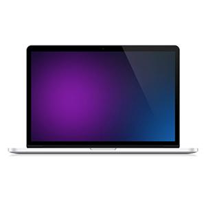 macbook_pro__retina_display__by_thegoldenbox-d6fjupgのコピー