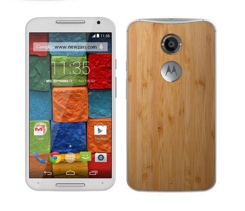 Motorola-Moto-X-2nd-Generation-XT1092-White