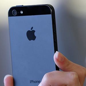 iphone-5-camera-new