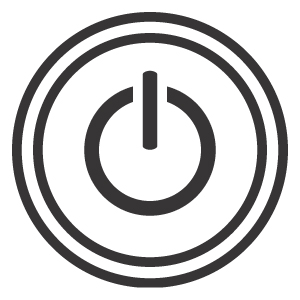 icon-power-button