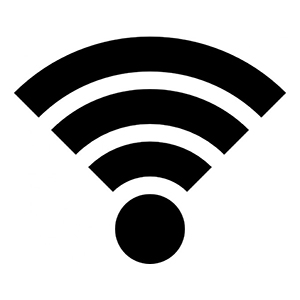 wifi-sign_318-25271