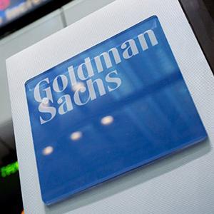 goldman-sachs-green-energy-investment