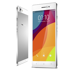 oppo_r5_white_screen