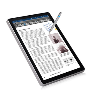 kno_touchscreen_textbook_tablet