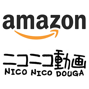 niconico-premium-member-breaks-through-300000-people