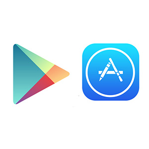 App-Store-and-Google-Play