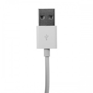 apple-dock-connector-to-usb-cable-view-of-usb