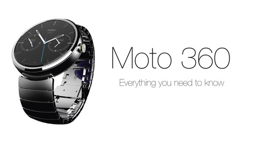 moto360_lollipop_picture1