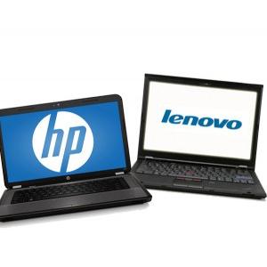 HP-Lenovo-300x234