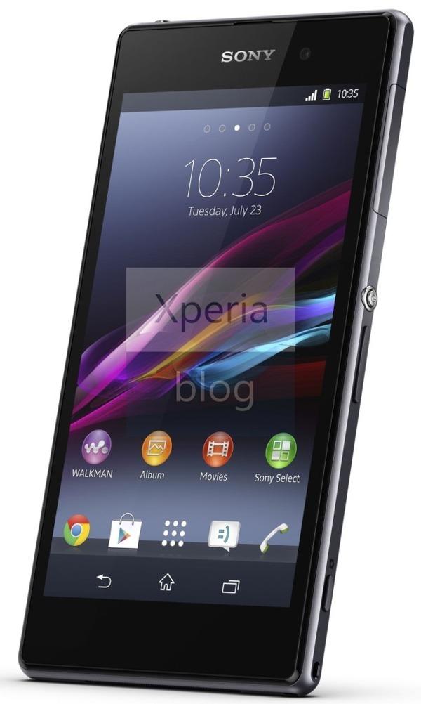 Sony-Xperia-Z1_1-613x1024