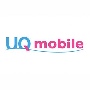 uqmobile-logo