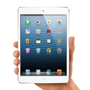 iPadMini-Press-02-623-80