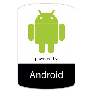 android_sh-600x600のコピー