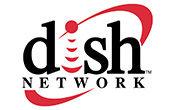 Dish-Network