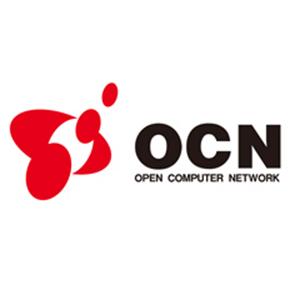 0235_OCN
