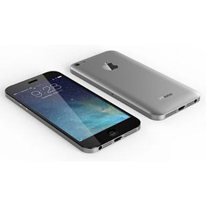 iphone6_concept1-460x261