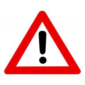 znak-ostrzegawczy_17-1130071631