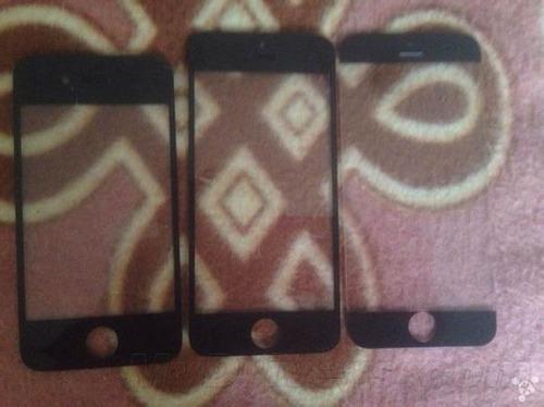 iphone-6-display-3