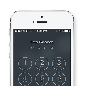 problems-with-ios-7-passcode-lock-screen