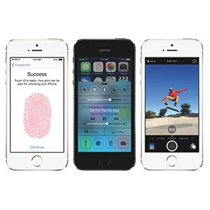 iPhone5s_pressimg