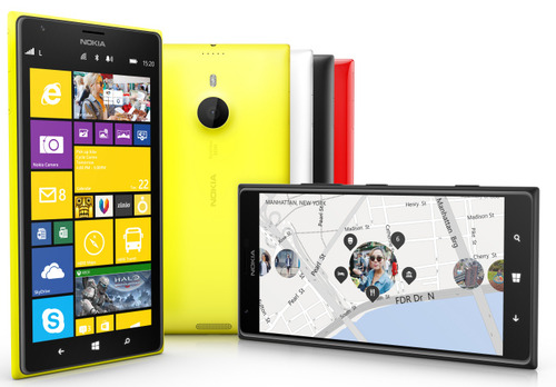 Samsung-Galaxy-Note-3-vs-Nokia-Lumia-1520-vs-LG-G-Pro-Lite-2
